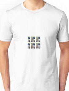 Canada Error Unisex T-Shirt