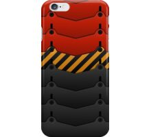 Tech Armor iPhone Case/Skin
