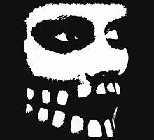 FEVER RAY Mens V-Neck T-Shirt