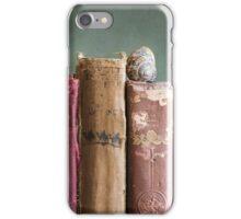 OIdies iPhone Case/Skin