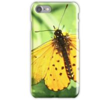 Helping With CHange iPhone Case/Skin