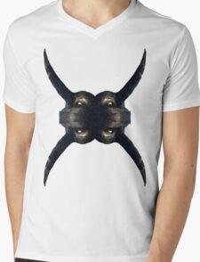 THE KNIFE T-Shirt