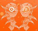 Fish Goblins: Graphics Version by Grant Wilson