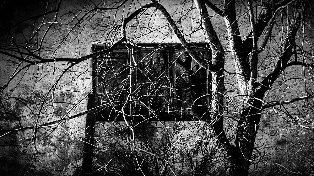5.4.2012: To the Nightmares by Petri Volanen