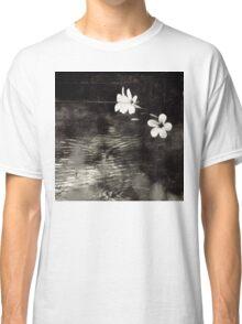Vietnam ~ Blossoms Classic T-Shirt