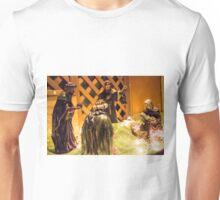 Gifts Unisex T-Shirt
