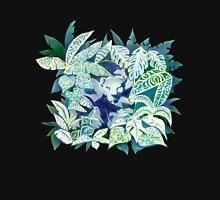 Jungle Jaguar  Unisex T-Shirt