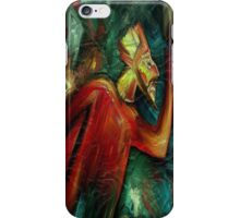 ART - 150 iPhone Case/Skin