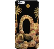 ART - 140 iPhone Case/Skin