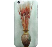 ART - 139 iPhone Case/Skin