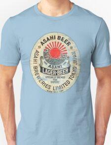 japanese beer T-Shirt