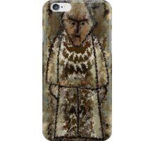 ART - 135 iPhone Case/Skin