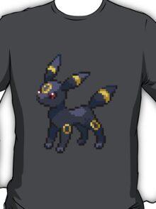 Umbreon 8-bit T-Shirt