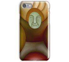ART - 129 iPhone Case/Skin