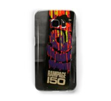 Yard Sale SC Samsung Galaxy Case/Skin