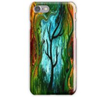 ART - 110 iPhone Case/Skin