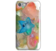 Trippin' on Ice 1 iPhone Case/Skin