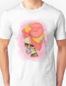 VMANika T-Shirt