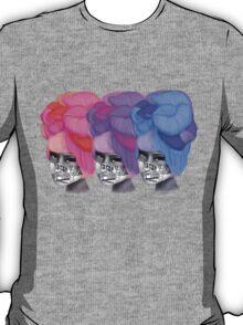 VMANika 2 T-Shirt