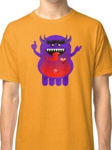 ZOM Classic T-Shirt