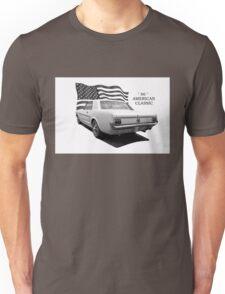""" 66 "" American Classic Unisex T-Shirt"
