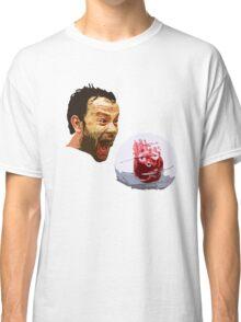 WILSON! CHUCK!  Classic T-Shirt