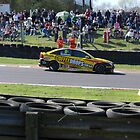 BTCC Brands Hatch 2012 rounds1-3 by victor55