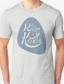 Reign of Kindo T-Shirt