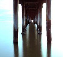 Meditative by Rob McGrath