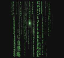Matrix 2 by djhypnotixx