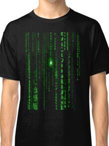 Matrix 2 Classic T-Shirt