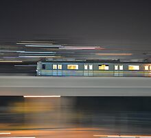 speed by Vivek Tanwar