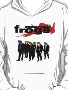 Reservoir Frogs T-Shirt