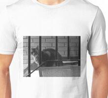 Freedom For Pickles Unisex T-Shirt