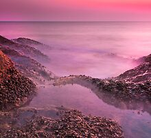 Kumta beach by Sudheerhegde