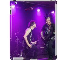 Liberty Guns iPad Case/Skin