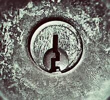 Keyhole by Kingstonshots