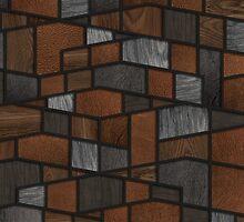 mozaik by MartaOlgaKlara