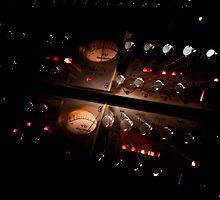 Sound Gear 3 - Mic Preamp by wulfman65