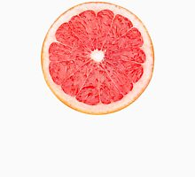 Slice of grapefruit Unisex T-Shirt