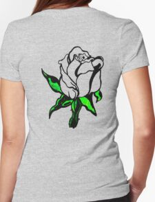 Beauty Flower T-Shirt