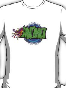 Original Animo Concept  T-Shirt