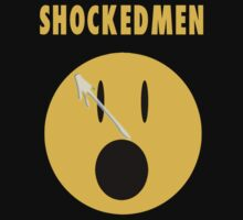 shocked Men V2 by whitmore55