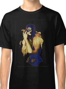 Fashion Killer Classic T-Shirt