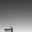 Lighthouse 1 by gmpepprell