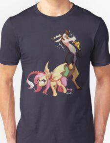 Vamps Unisex T-Shirt