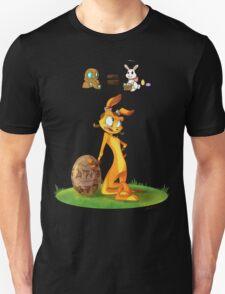 Precursors are Bunnies T-Shirt