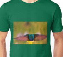 Sucking It Dry Unisex T-Shirt
