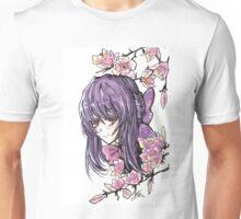 Shinoa Unisex T-Shirt