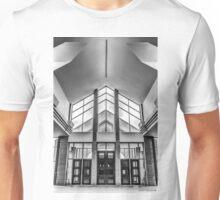 The Doors 4 Unisex T-Shirt
